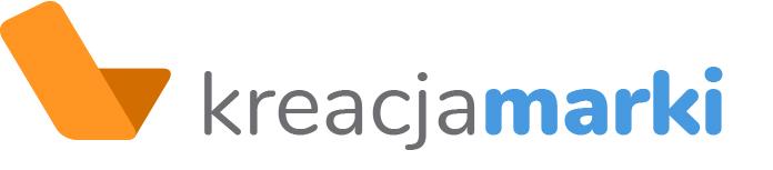 logo kreacja marki