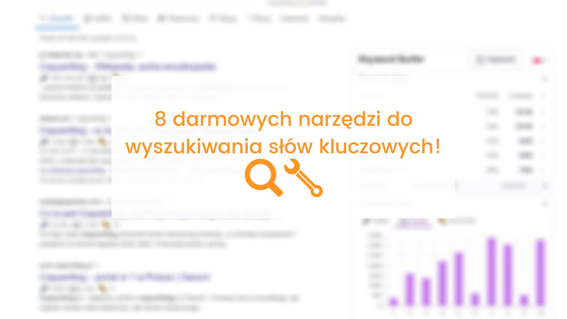 Narzedzia_do_wyszukiwania_fraz_glowna